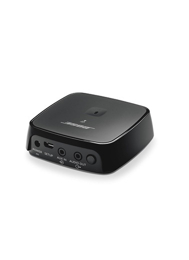 Bose SoundTouch Kablosuz Wifi Link Adapter Renkli